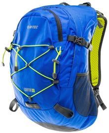 Hi-Tec Plecak trekkingowy Canyon 25 315617.uniw/0
