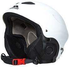 Trespass Skyhigh Sport kask narciarski biały L UAACHEE20001_WHTL