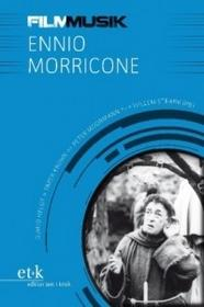 Edition Text und Kritik Ennio Morricone