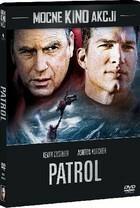 Patrol DVD