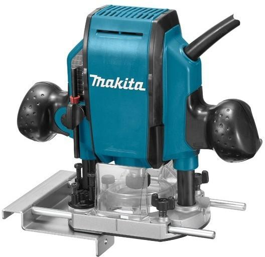 Makita RP0900