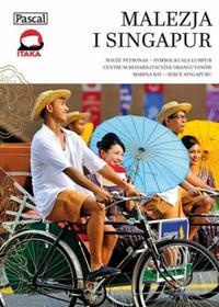 Pascal Malezja i Singapur - Opracowanie zbiorowe
