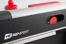 Hop-Sport Cymbergaj 7FT Power-Glide 2