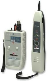 Intellinet Network Solutions Tester kabla z sondą zbliżeniową 5
