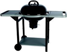 SOMAGIC SOMAGIC grill węglowy Woodcreek