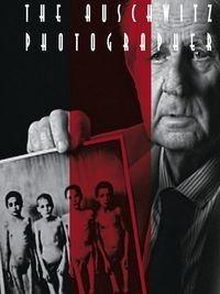 REKONTRPLAN The Auschwitz Photographer - Anna Dobrowolska
