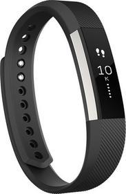 Fitbit Fitness Alta L Black