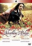 Zakochany Molier DVD