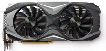 ZOTAC GeForce GTX 1070 VR Ready (ZT-P10700E-10S)