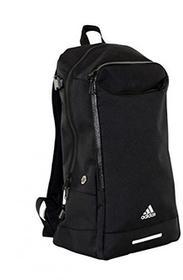 Adidas torba Training Backpack Sport unisex, czarny ADIACC080