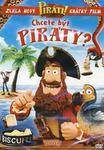 Opinie o neuveden Chcete být piráty ? - DVD neuveden
