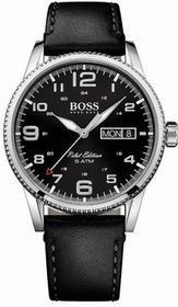 Hugo Boss Pilot 1513330