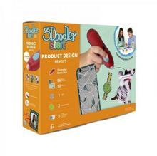 TM Toys 3Doodler Zestaw projektanta 3D - wysyłka w 24h !!!