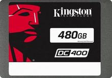 Kingston SEDC400S37/480G