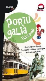 Portugalia i Lizbona Pascal Lajt - Pascal