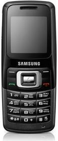 Samsung SGH-B130 Czarny