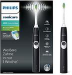 Philips Sonicare ProtectiveClean 4300 HX6800/28