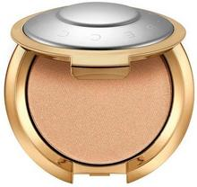 BECCA Light Chaser Highlighter - Rozświetlacz