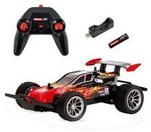 Carrera RC Fire Racer 2 2,4GHz 1:20 204001 204001