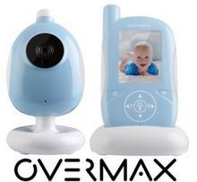 Overmax BABYLINE 3.1