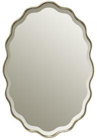 Lustro EZT161074S 75,5x50,5cm 12883