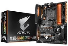 Gigabyte GA-AX370-Gaming K7