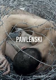 Wydawnictwo Krytyki Politycznej Pawlenski - Opracowanie zbiorowe