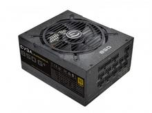 EVGA SuperNOVA 850 G+ 850W