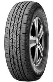 Nexen (Roadstone) Roadian HTX RH5 265/60R18 110H