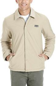 Bench Jacket Insence KH061) rozmiar M