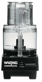 Waring Robot kuchenny | 1,75L | 500 porcji/h | 410W | 213x174x(H)330mm 025