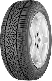 Semperit SPEED-GRIP2 215/55R16 93H