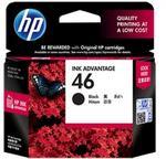 HP Nr 46 CZ637AE