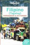 Lonely Planet Filipino (Tagalog)
