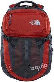 The North Face Plecak Recon II T0CLG4UHJ