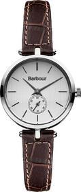 Barbour Lisle BB011SLBR