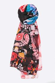 Desigual Szal California Fresh 18SAWW14