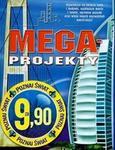 Grupa Wydawnicza Foksal Mega projekty poznaj świat - Wysyłka od 3,99