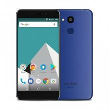 Vernee M5 64GB Dual Sim Niebieski