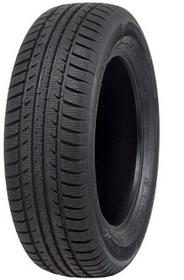 Atlas POLARBEAR 1 165/70R13 79T