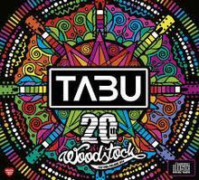 Przystanek Woodstock 2014 CD) Tabu