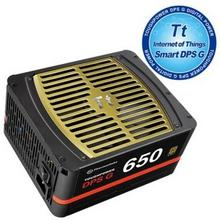 Thermaltake Toughpower 650W