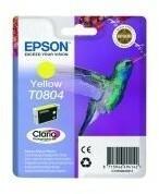 Epson C13T080440