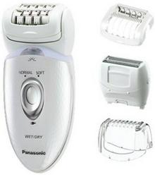 Panasonic ES-ED53-W503