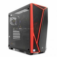Komputronik IEM Certified PC 2018 [X002