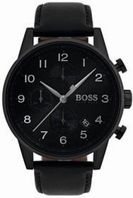 Hugo Boss Navigator 1513497