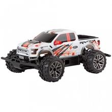 Carrera Profi RC Ford F-150 Raptor