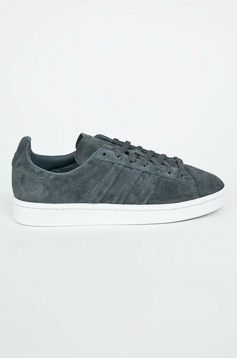low priced d5e88 83a30 Adidas Buty Campus Stitch BB6764 – ceny, dane techniczne, opinie na  SKAPIEC.pl