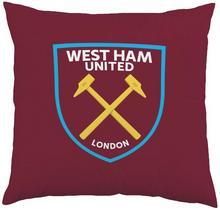 West Ham United poduszka