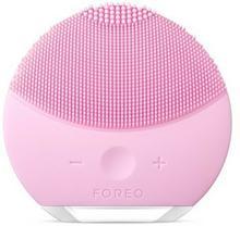 FOREO Szczoteczka soniczna do twarzy LUNA mini 2 Pearl Pink